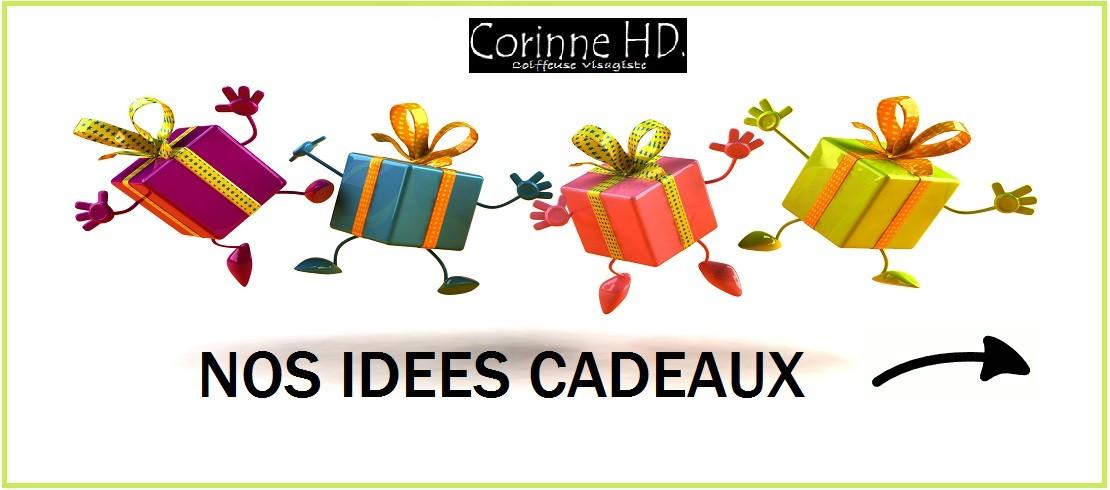 Idées cadeaux Noël 2016